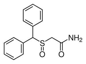 Modafinil Colombia: Neuroestimulante, promueve el estado de alerta; conoce el nombre comercial del modafinilo en Colombia